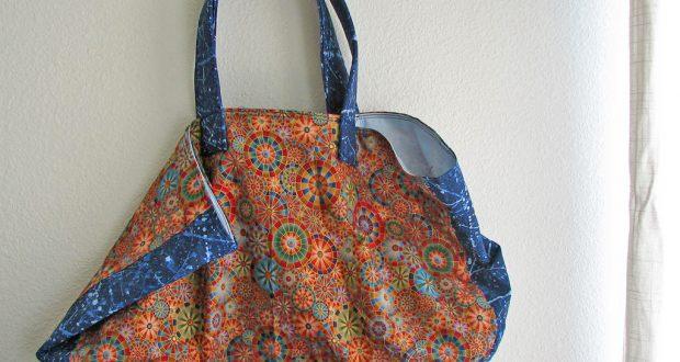 1347528719_f288cb89bd_b_fabric-Bags