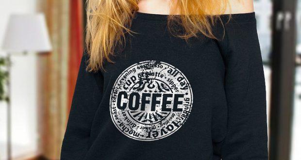12214053585_668bdd1c33_b_women-sweatshirt