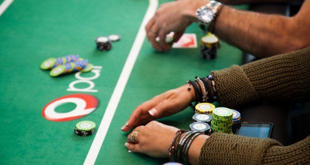7321899026_1e5ec0d993_b_poker-players